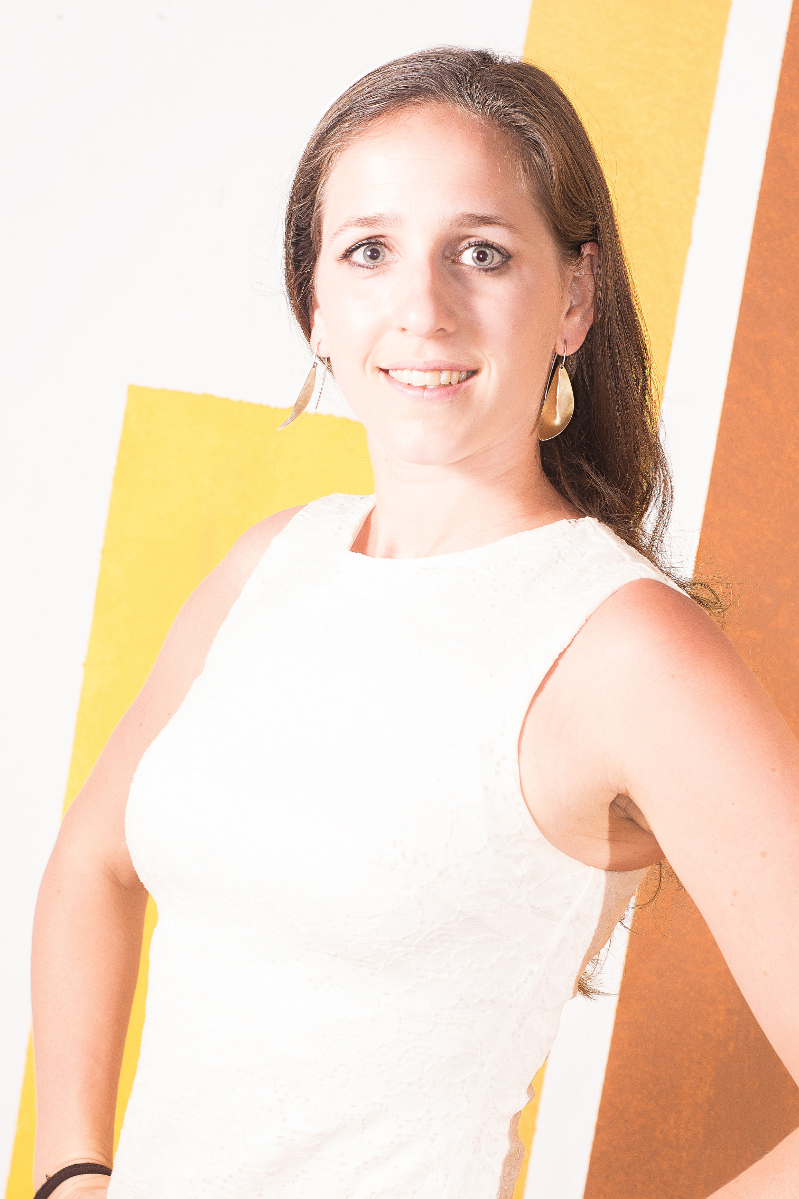 SchalkMaritta