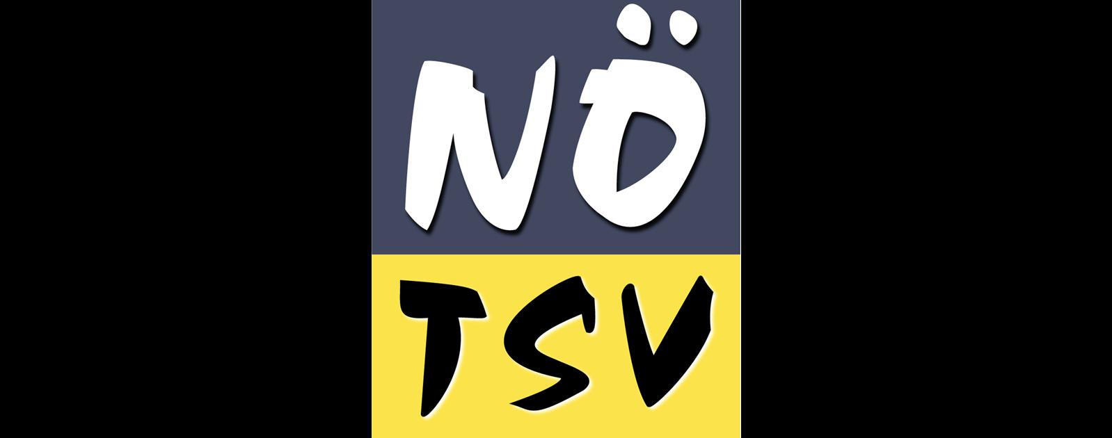 logo_ntsv