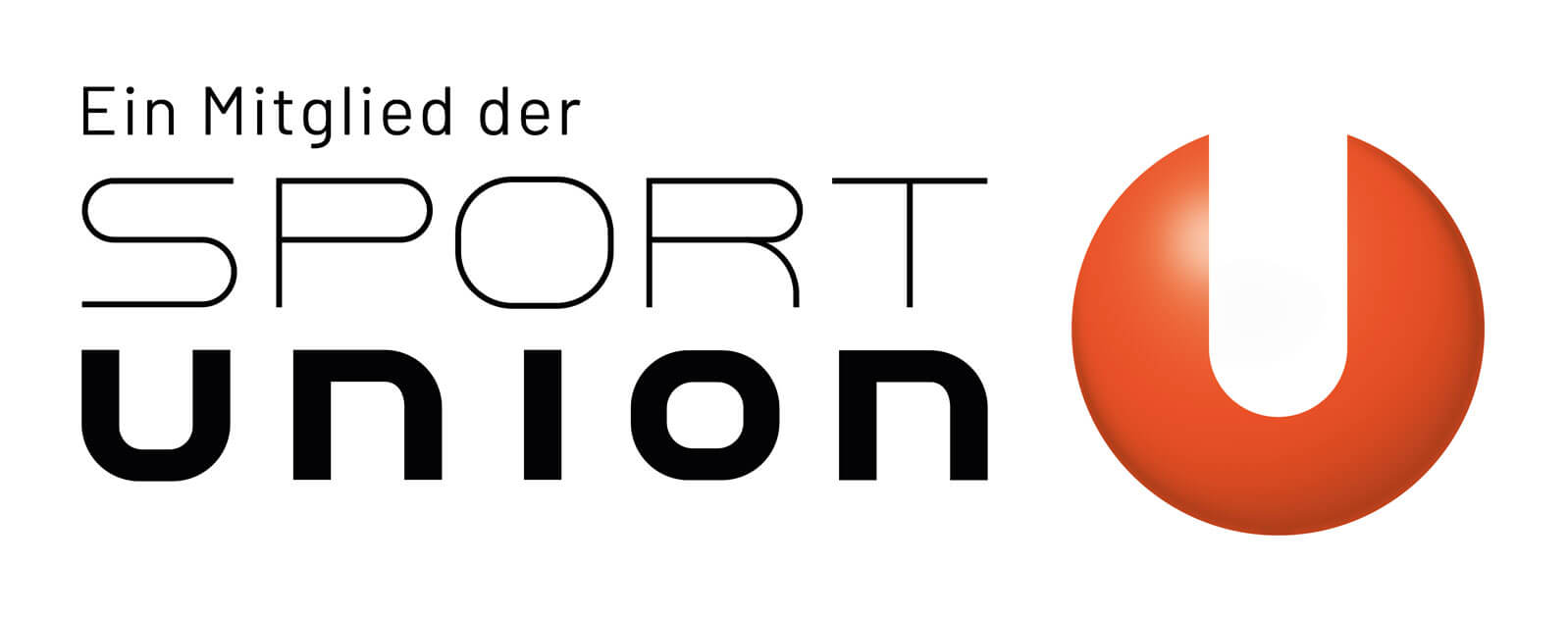 logo_sportunion