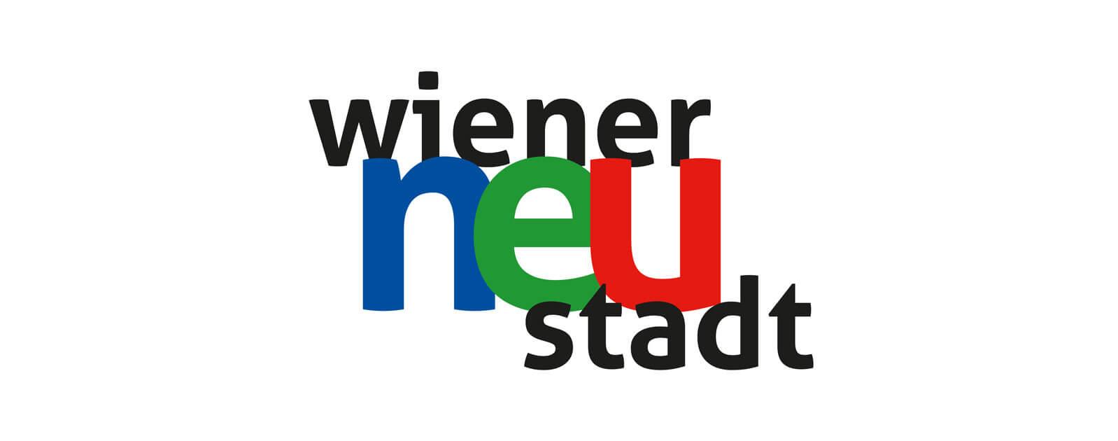 logo_wrneustadt