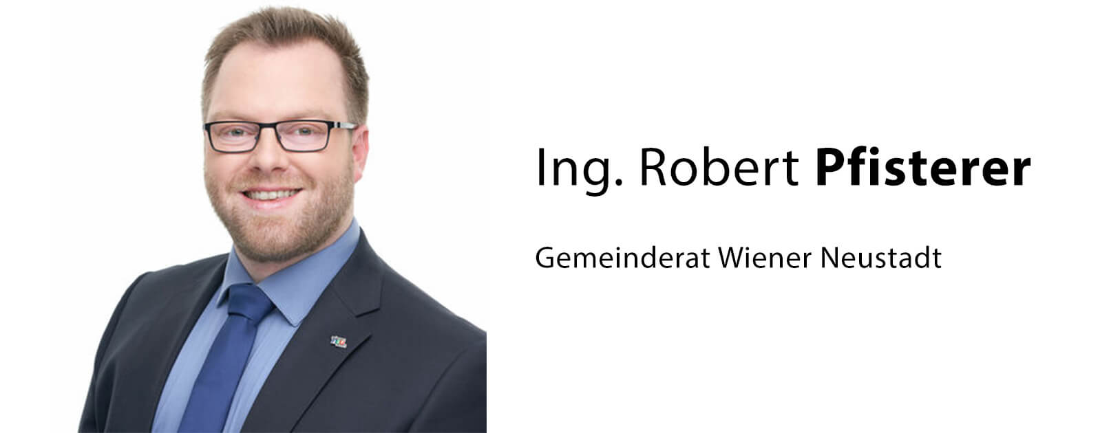 robert-pfisterer