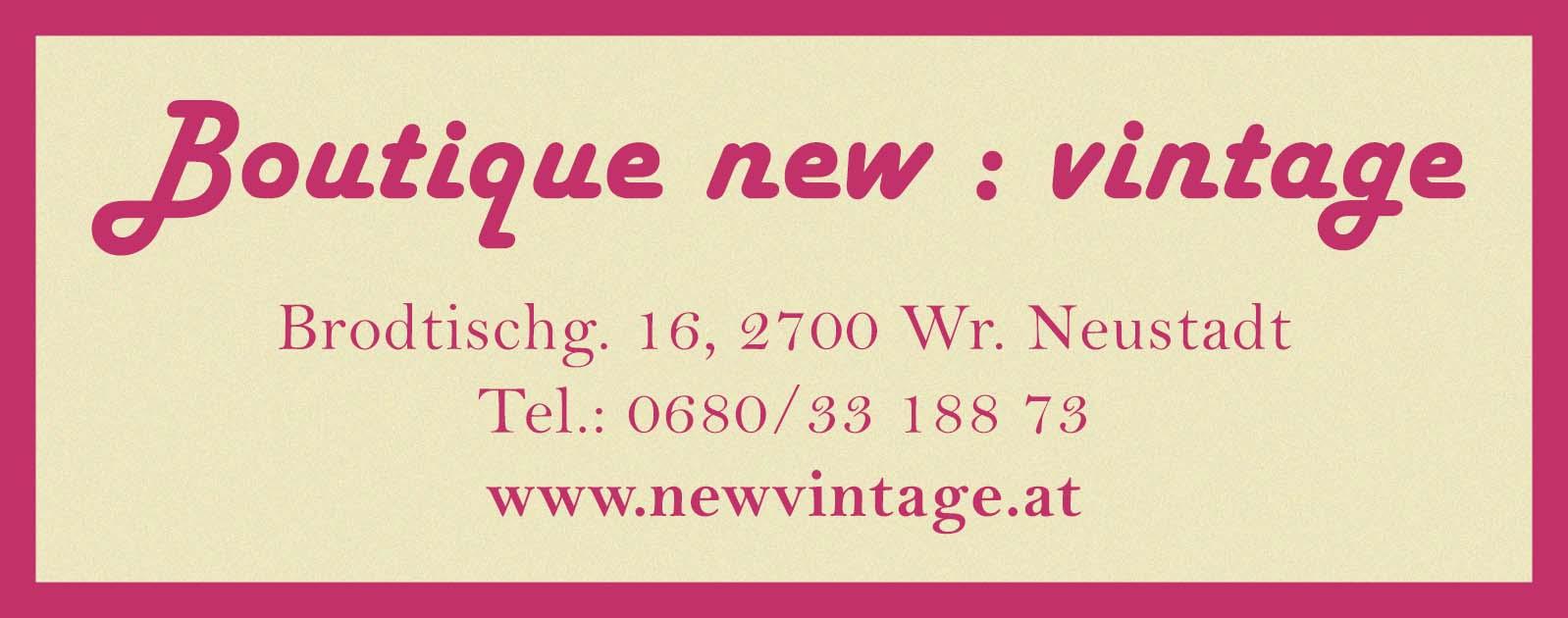 boutique-new-vintage